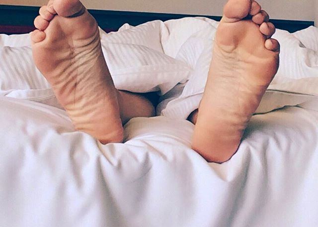 How important is #sleep for people suffering from #arthritis #lupus #fibromyalgia and other rheumatic conditions?  Very! Read all about it in today's blog- www.myarthritis.info/blog-index