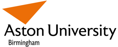 Aston university transparent logo.png