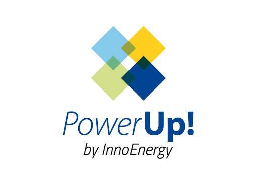 PowerUp_InnoEnergy-512x360.jpg