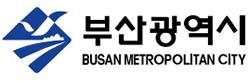busan metropolitan city.jpg