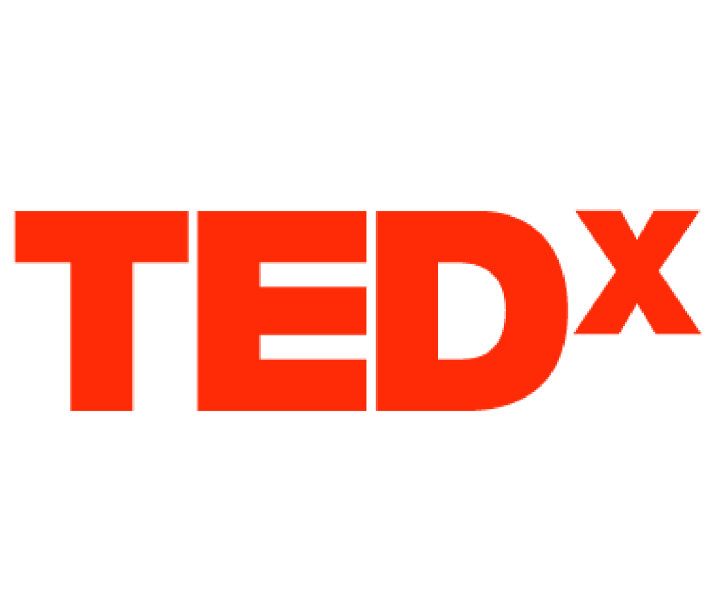 TEDxcopy.png