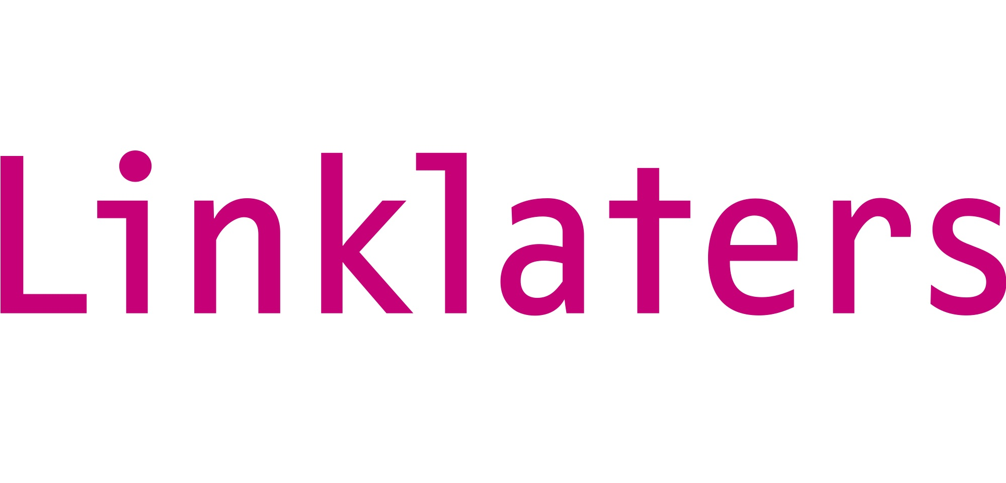 linklaters copy.png