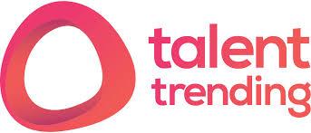 talent trending.jpeg