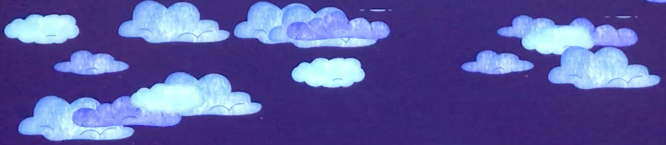 Live Coding A Storm