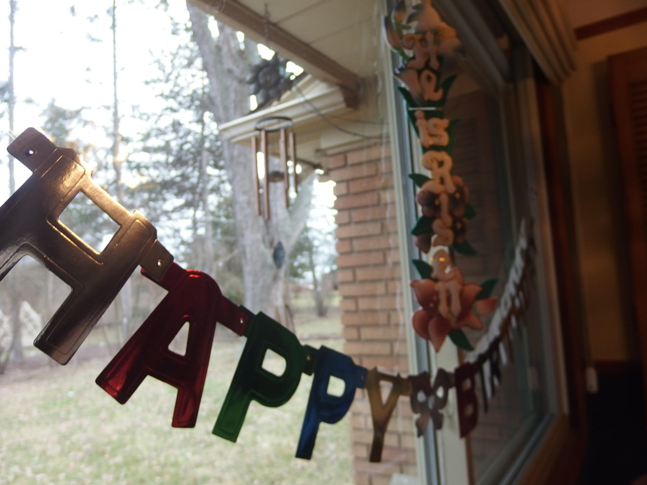18-03 Happy Bday He is Risen (1).JPG