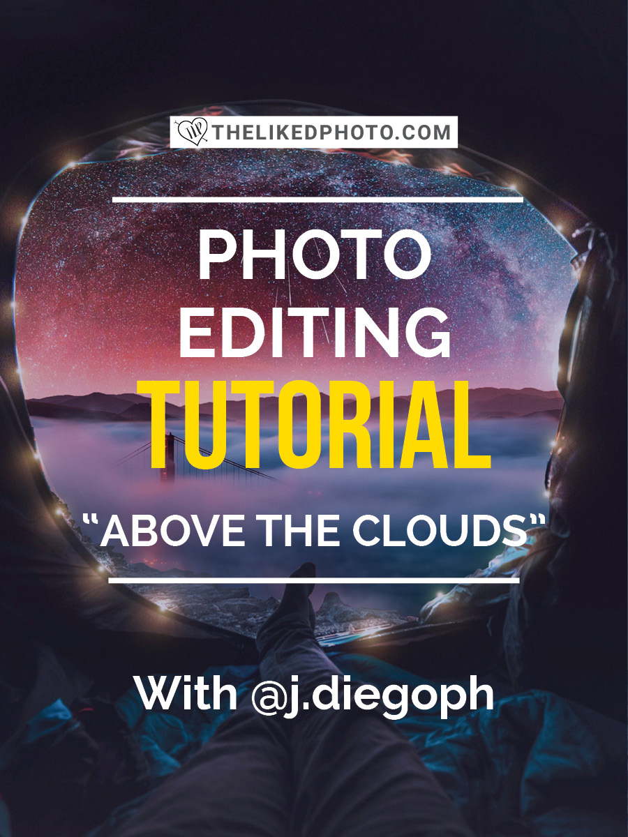 photo-editing-tutorial