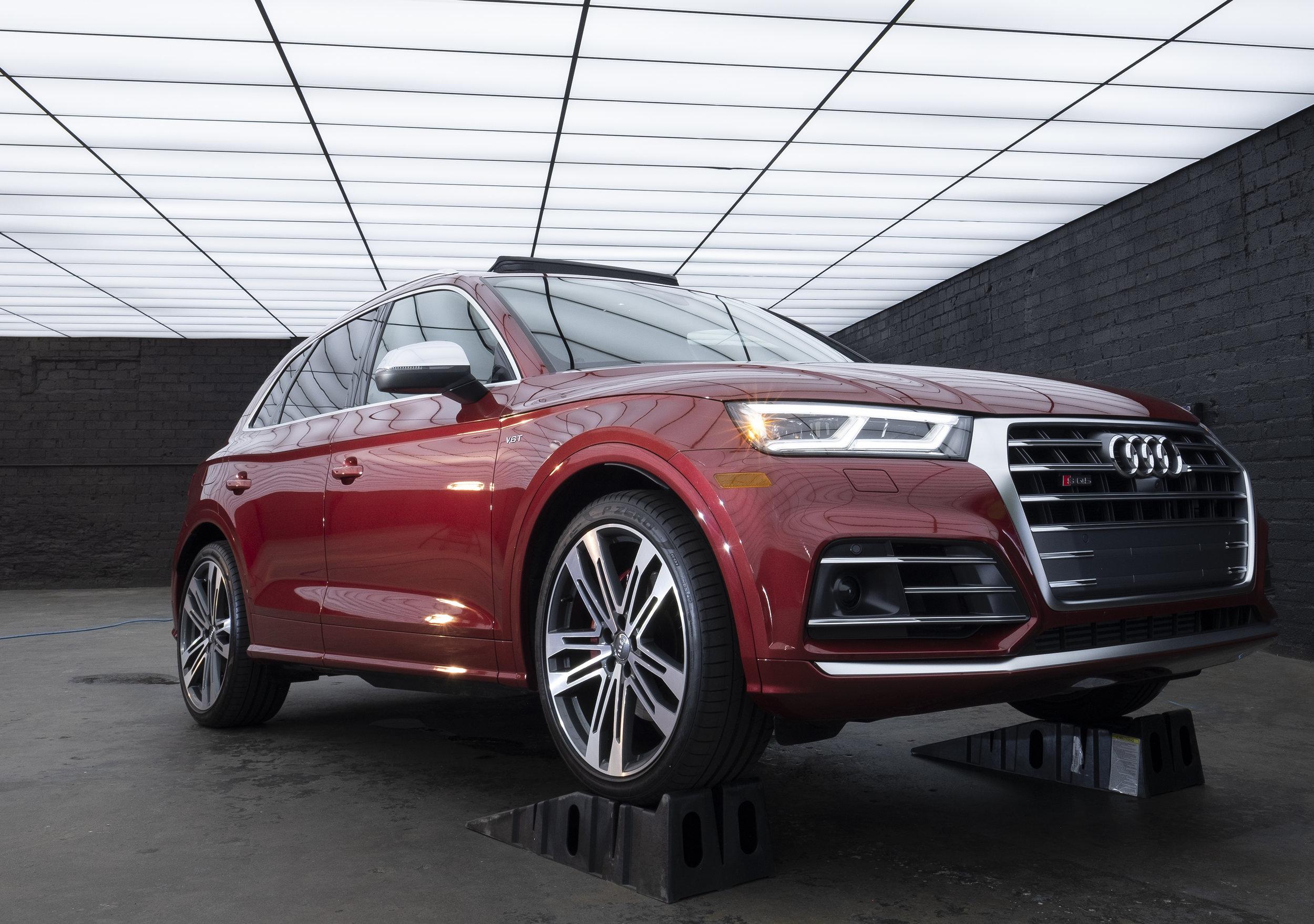 Audi13.jpg