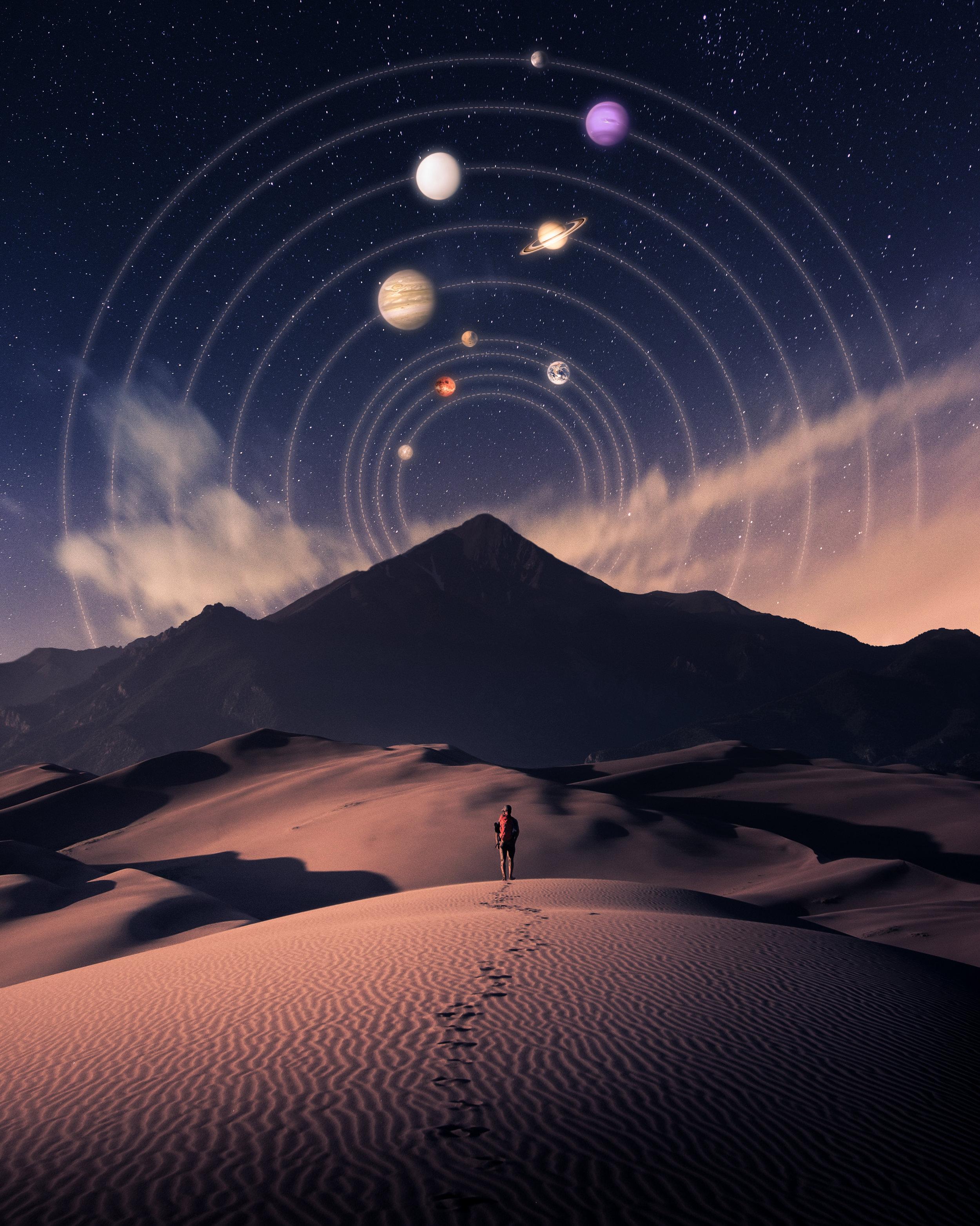 solarsystem.jpg