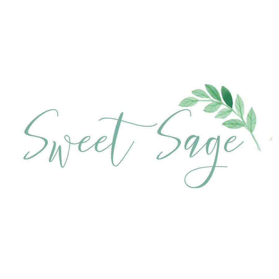 sweetsage.jpg