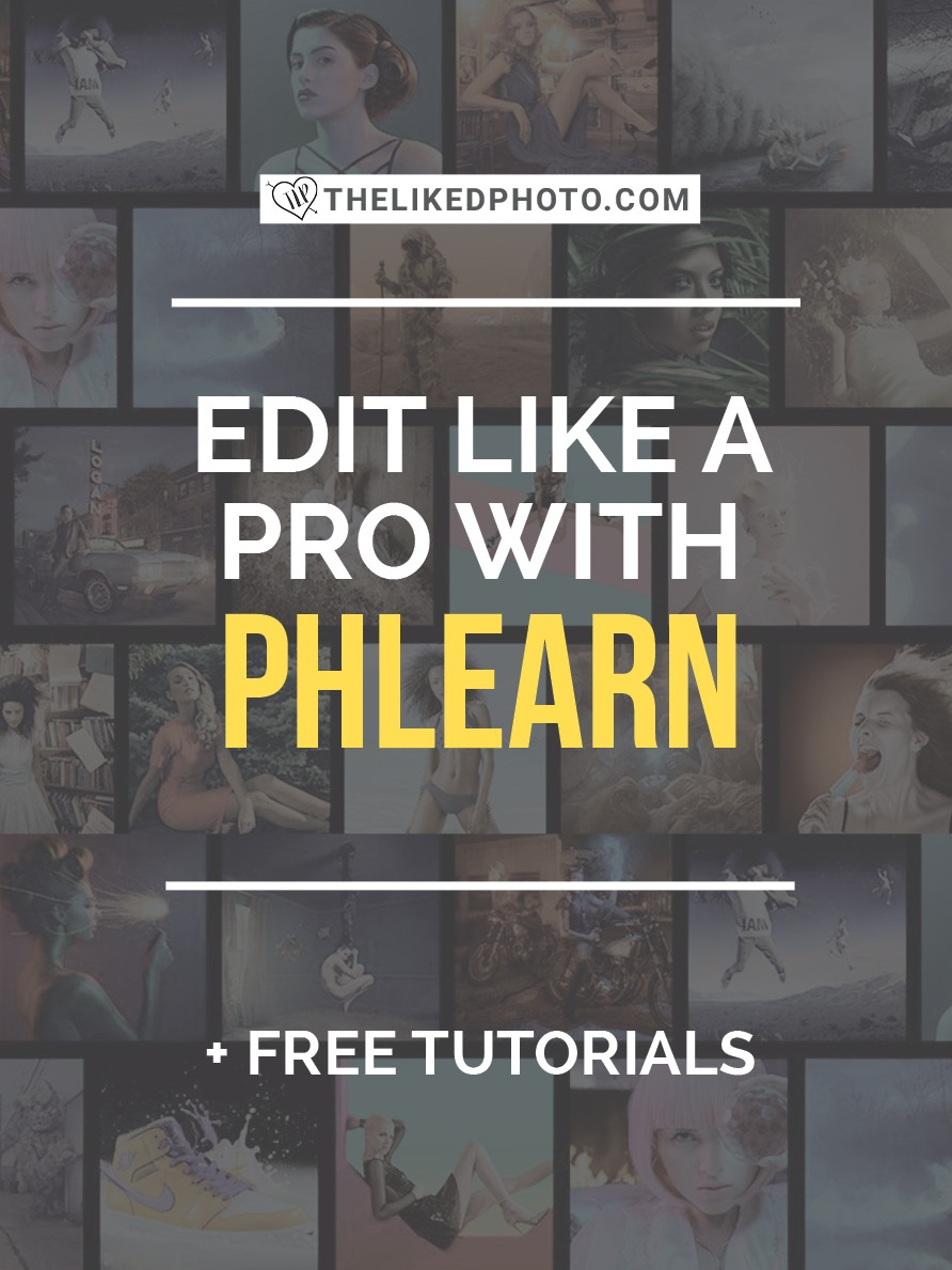 Edit-like-a-pro-Phlearn