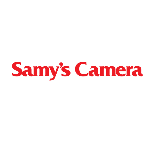Rental & buy camera gear