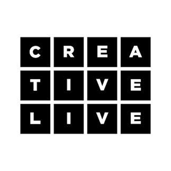 Creative & business