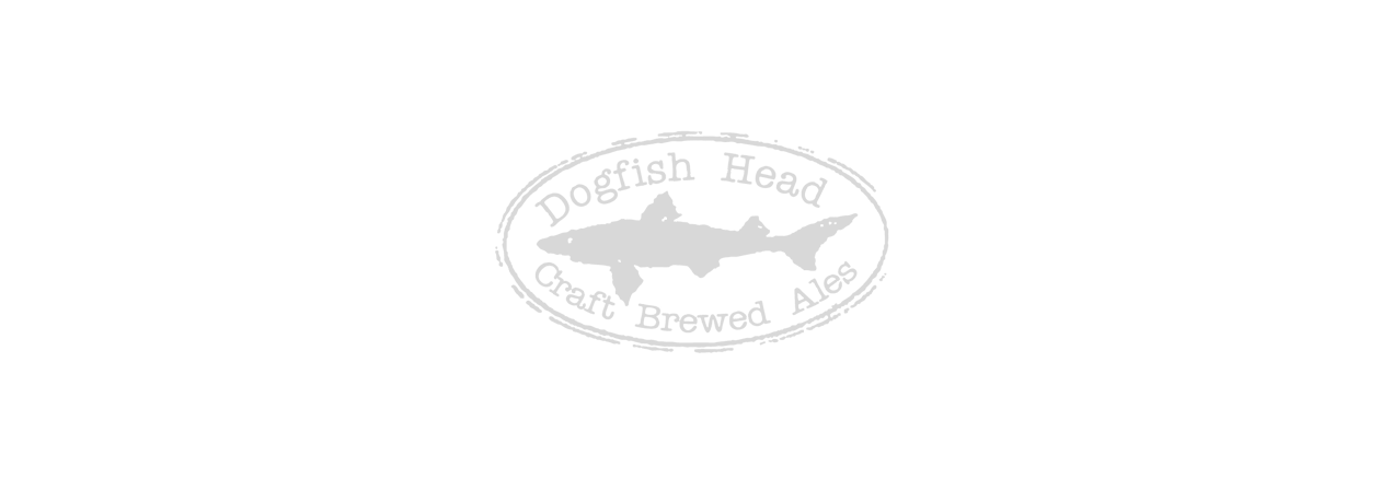 Dogfishhead.png