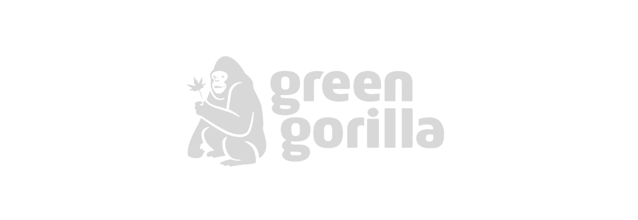 greengorilla.png