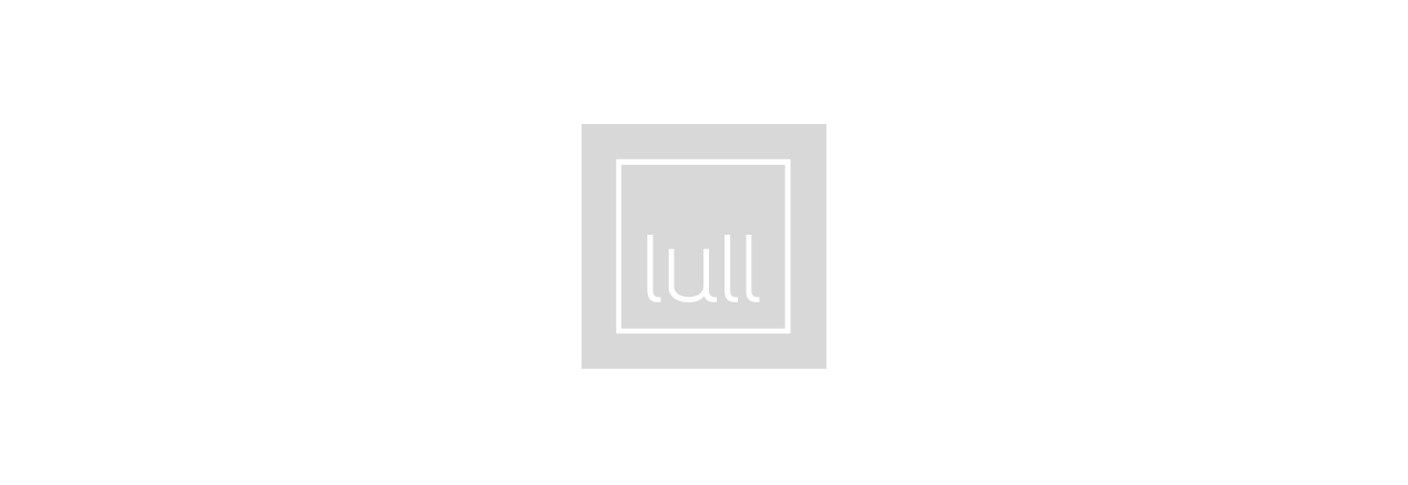 lull.png