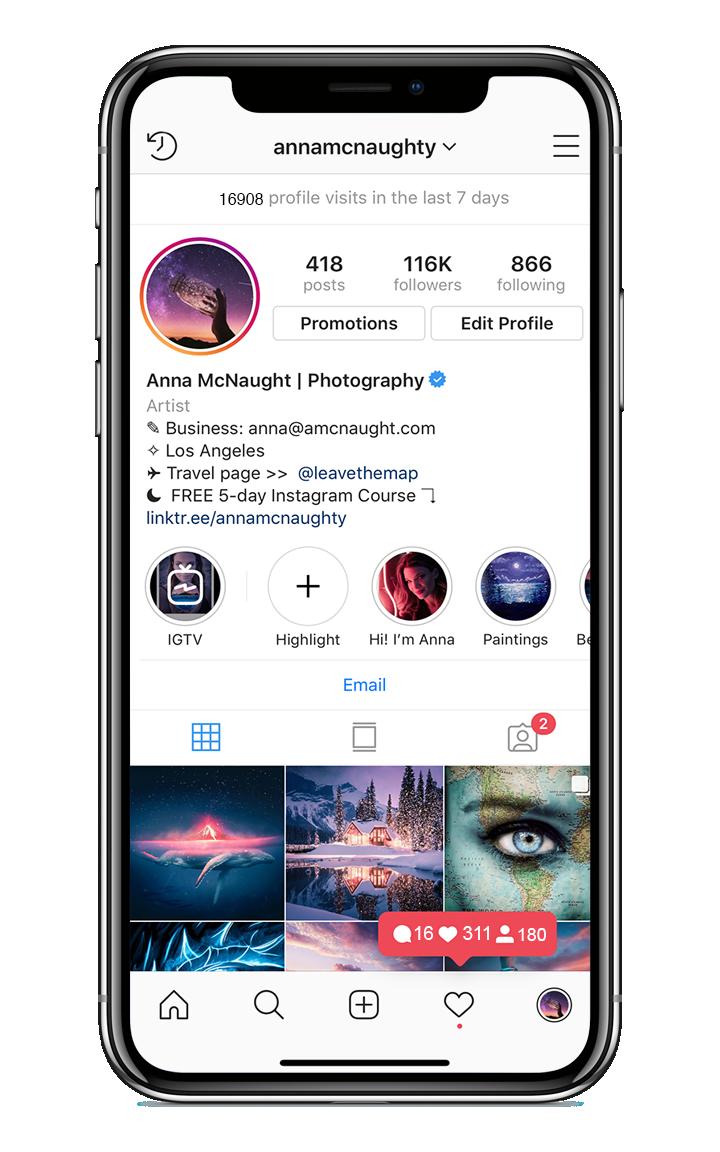 Instagram-Services-IG.png