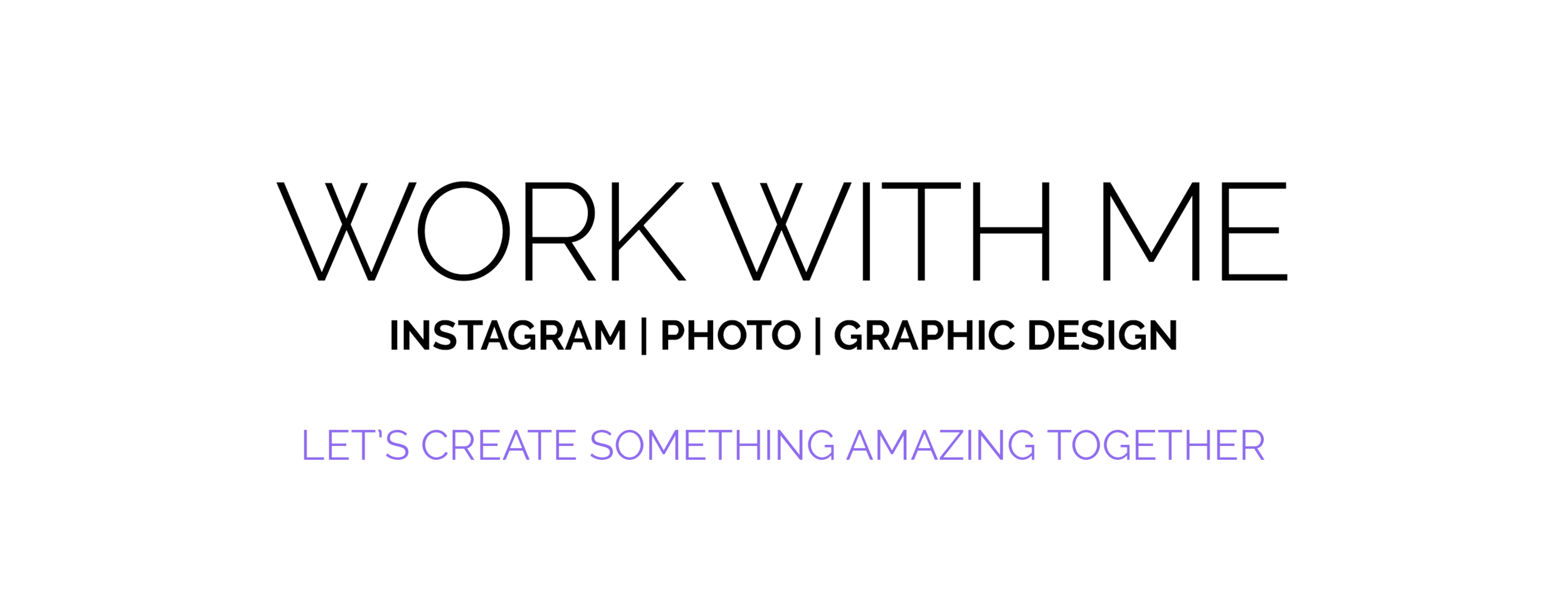 Workwithme-banner.png