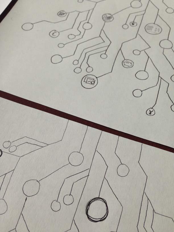 cs-sketch14.jpg