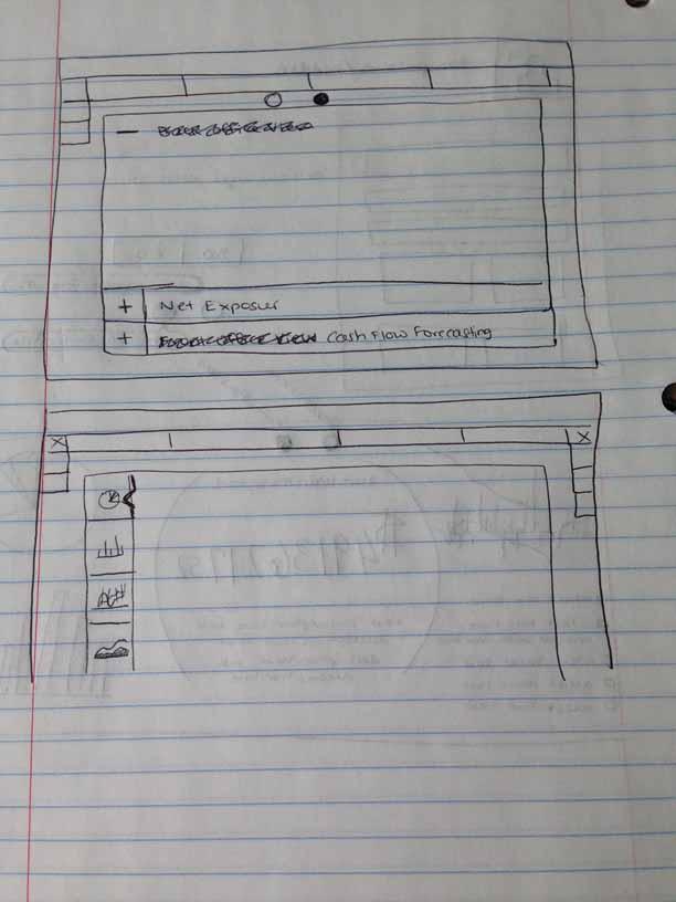 cs-sketch2.jpg