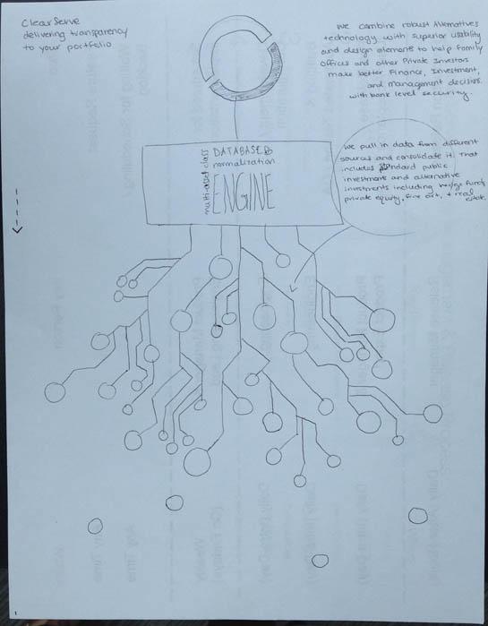 cs-sketch11.jpg