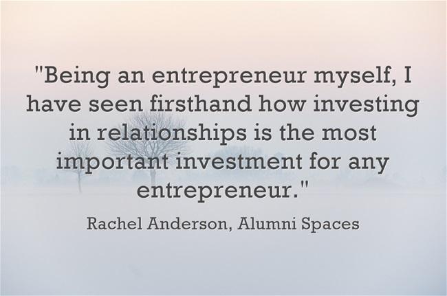 Rachel Anderson Quote.jpg