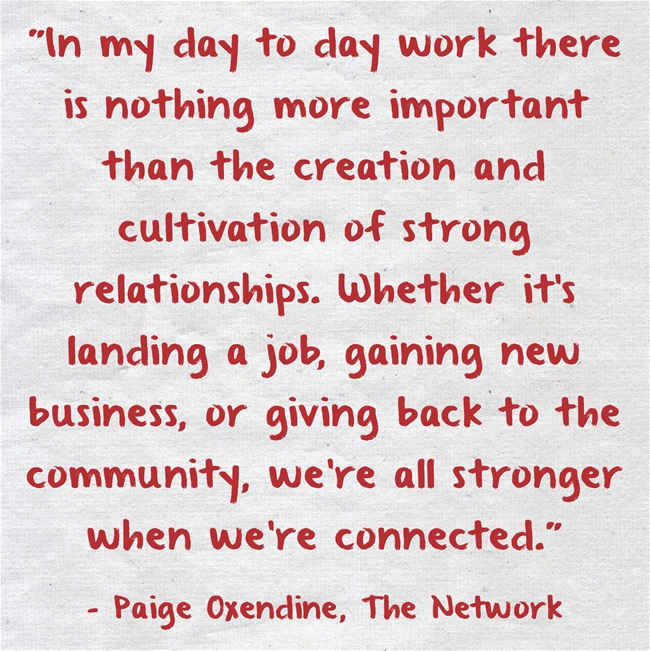 Paige Oxendine Quote.jpg