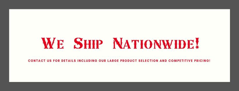 We Ship Nationwide! (1).jpg