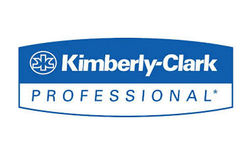 kimberly_clark_industrial.jpg
