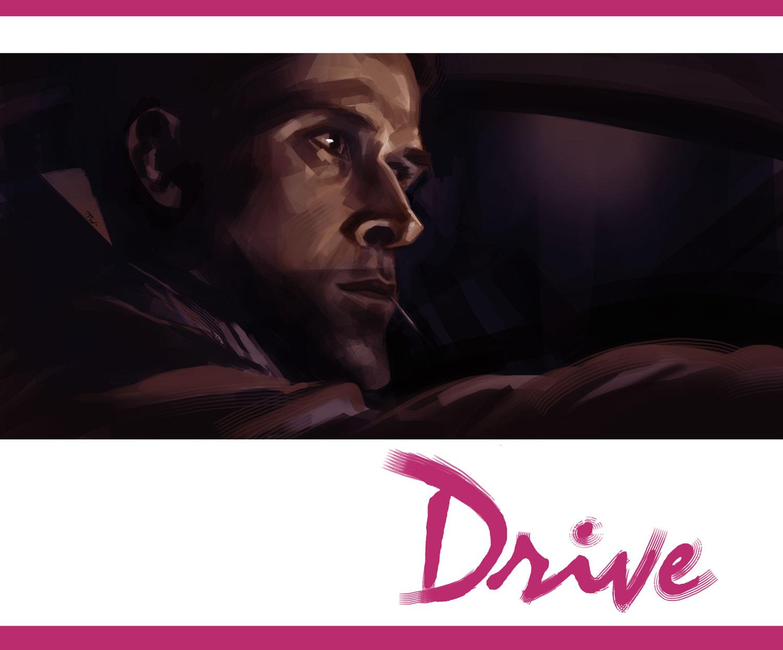 drive_02_ws.jpg
