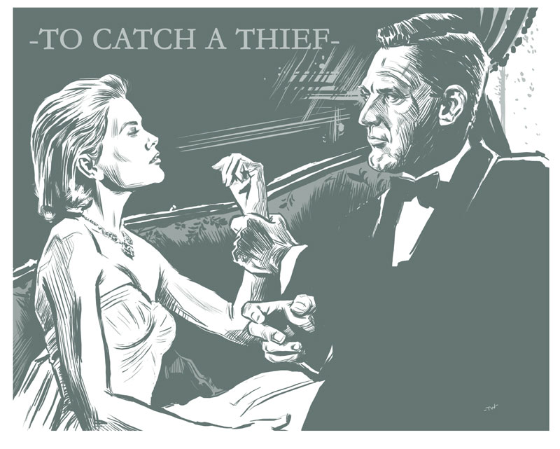 to_catch_a_thief_sketch.jpg