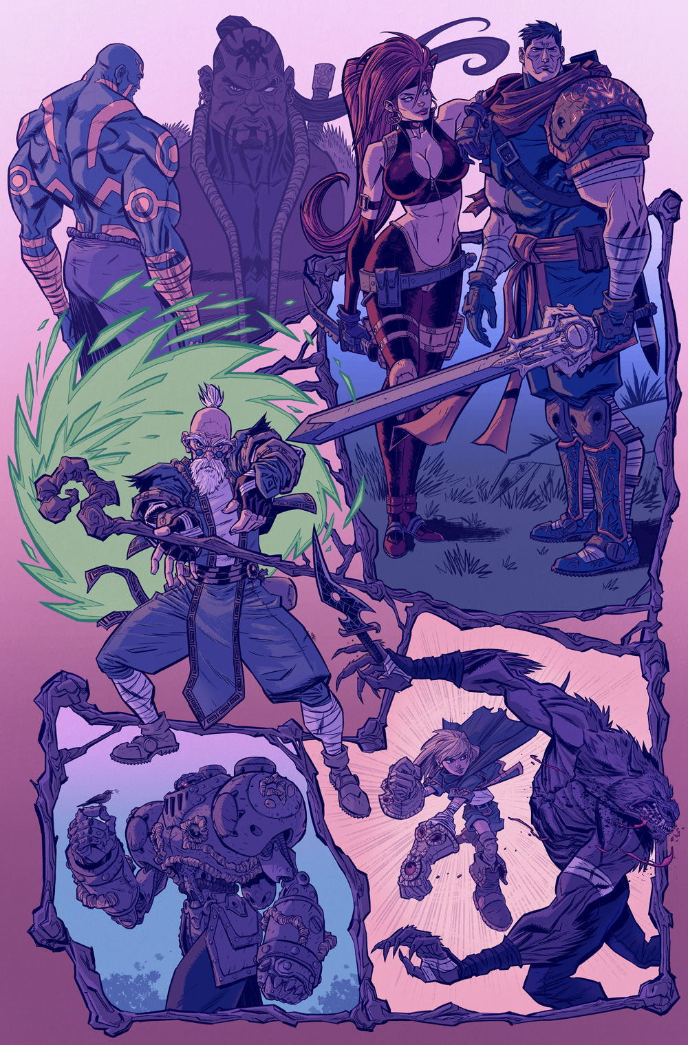 battle-chasers-colour-02_ws.jpg