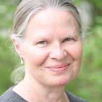 Kari Miller, DMus