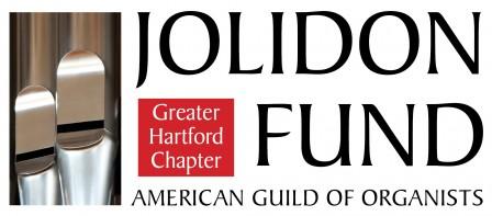 Jolidon-Logo-Stacked-color-600dpi-448x197.jpg