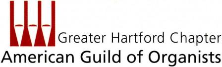 Hartford_Chapter_AGO_Logo_color-448x135.jpg