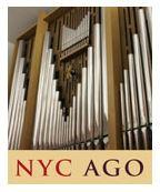 NYC AGO Logo.JPG