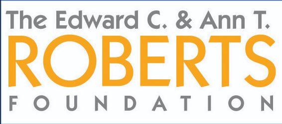 Roberts Logo new.JPG