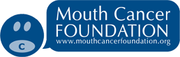 mouth-cancer-foundation-logo_0.png