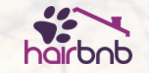 Hair BnB - Allan from Hair BnB has been in the dog game for as long as anyone I know. He started life working with and training dogs in the military, he's run kennels and worked as a dog trainer across the country since then. He started Hair BnB looking for a better way to board dogs and I think he found it! There's also a dog friendly camper van on the cards too!