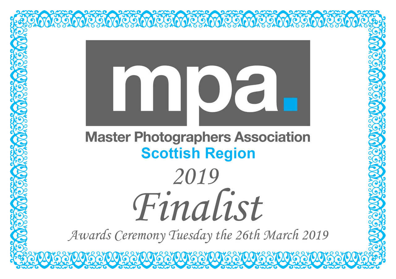 2019 Scottish MPA Finalist.jpeg