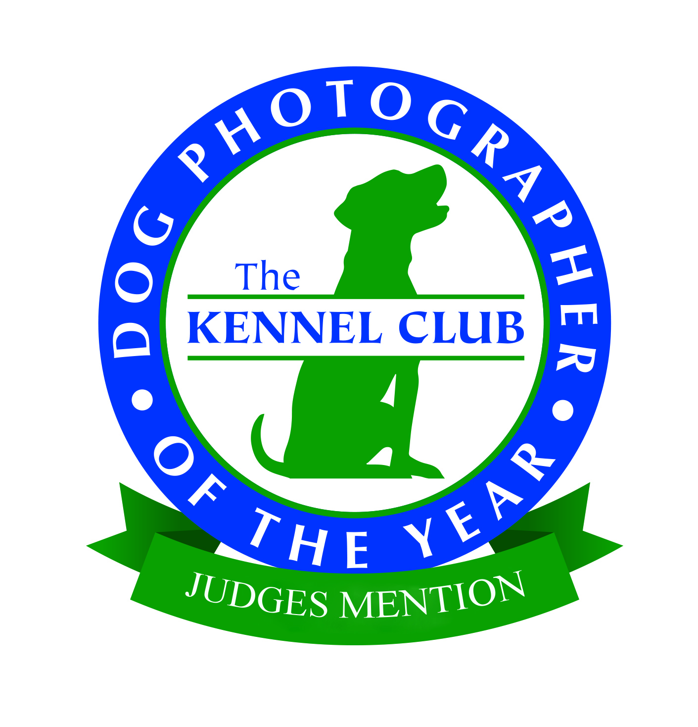 DPOTY_Official Judges Mention Logo_The Kennel Club©.jpg