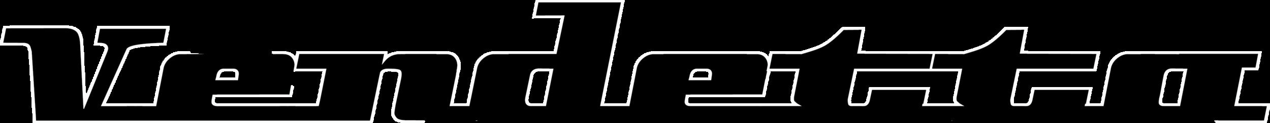 Vendetta_Logo.png