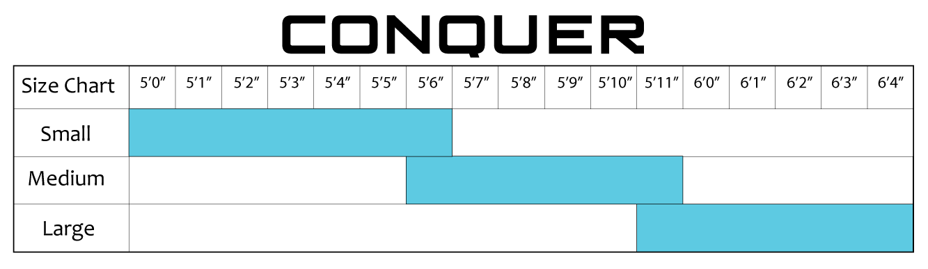 Conquer_Bike_size.png