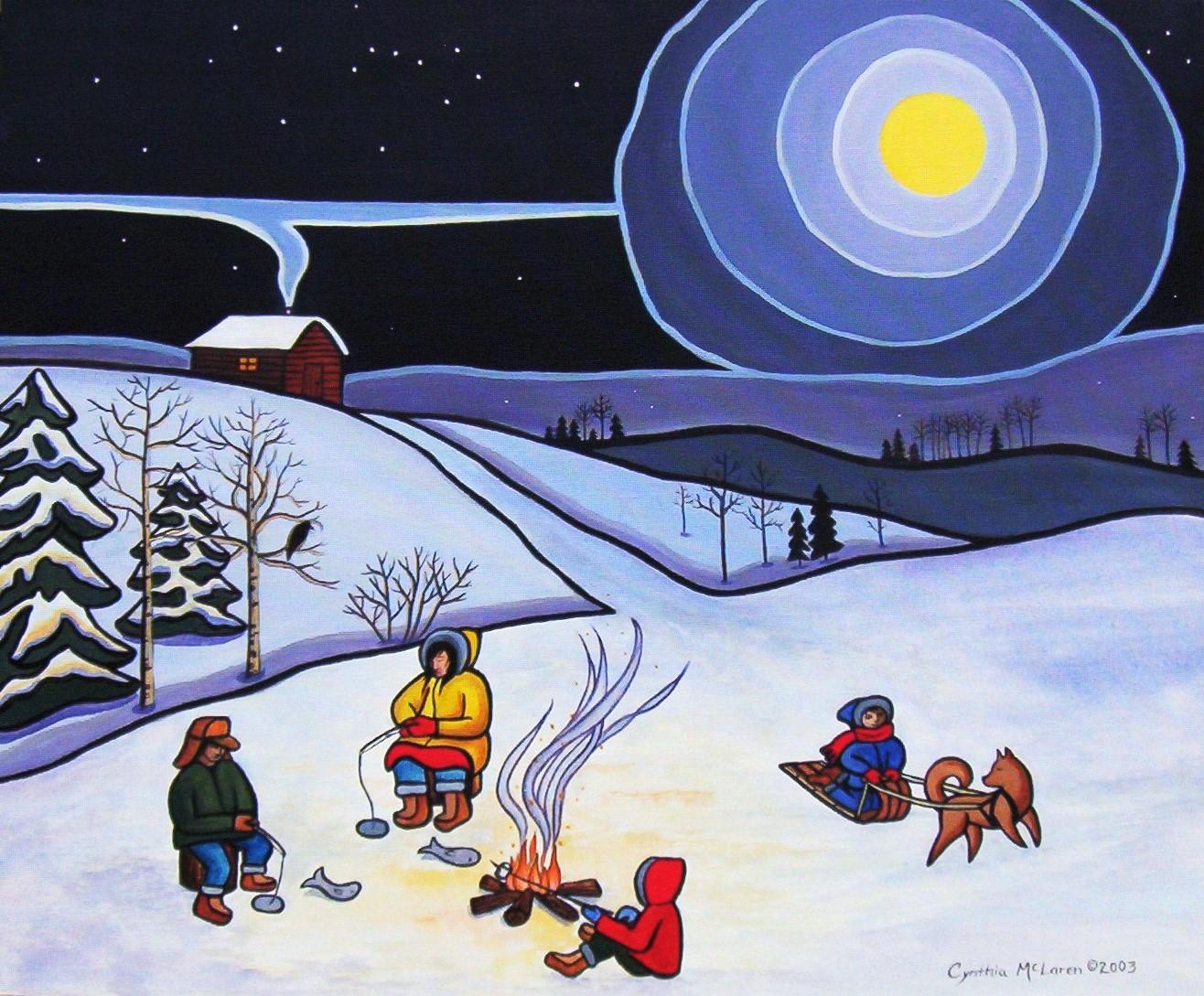 Aboriginal Painting 001.jpg