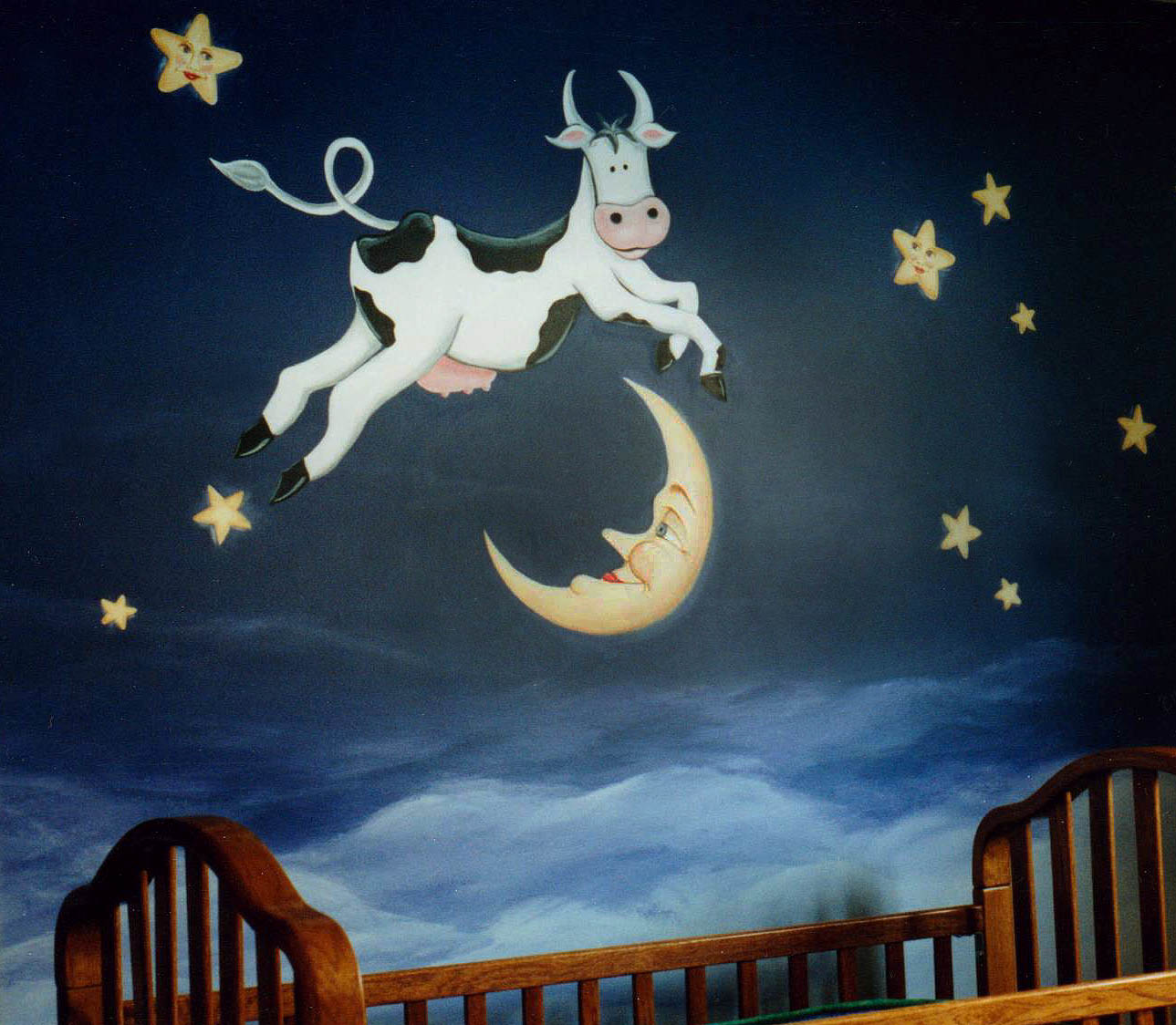 Cow Jumped Over Moon Mural 001.jpg