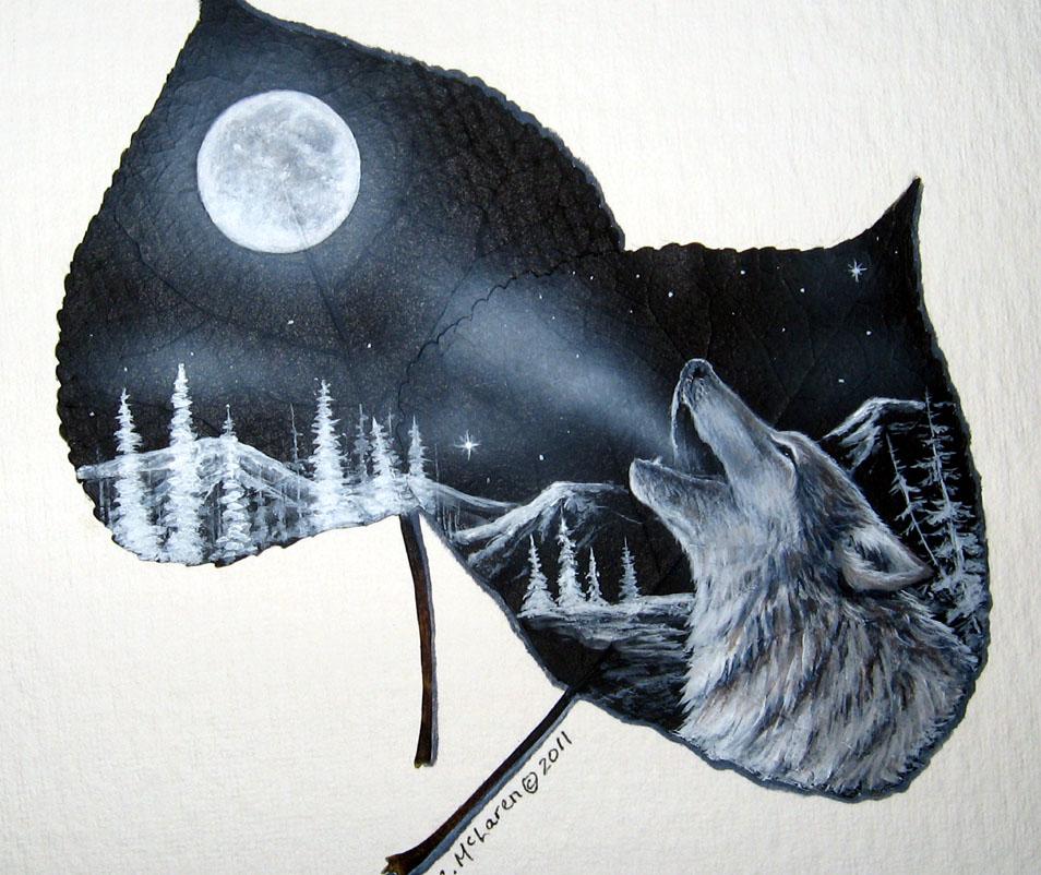 CynthiaMcLaren-MoonWolf.JPG