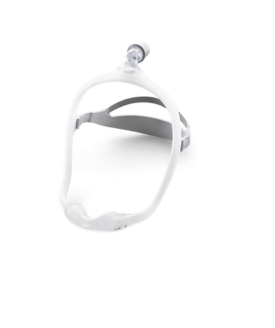 Philips - DreamWear Nasal