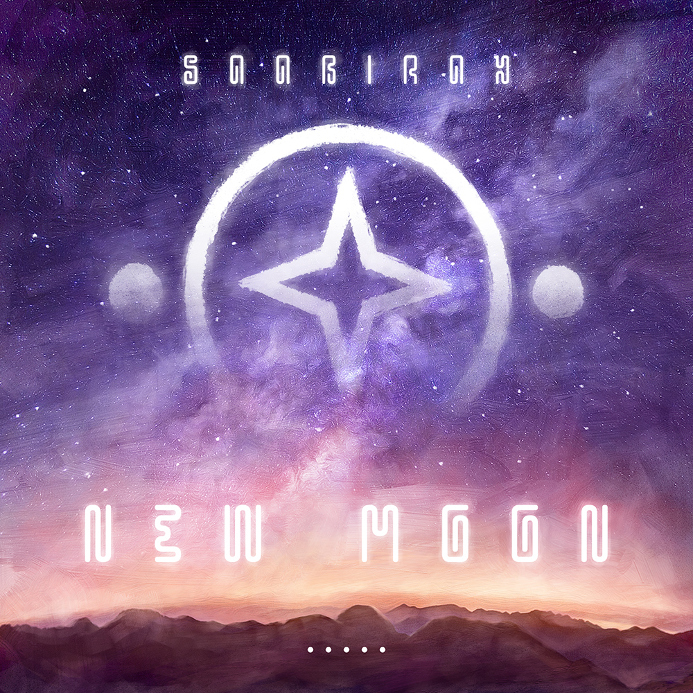 NewMoon Cover MAIN.jpg