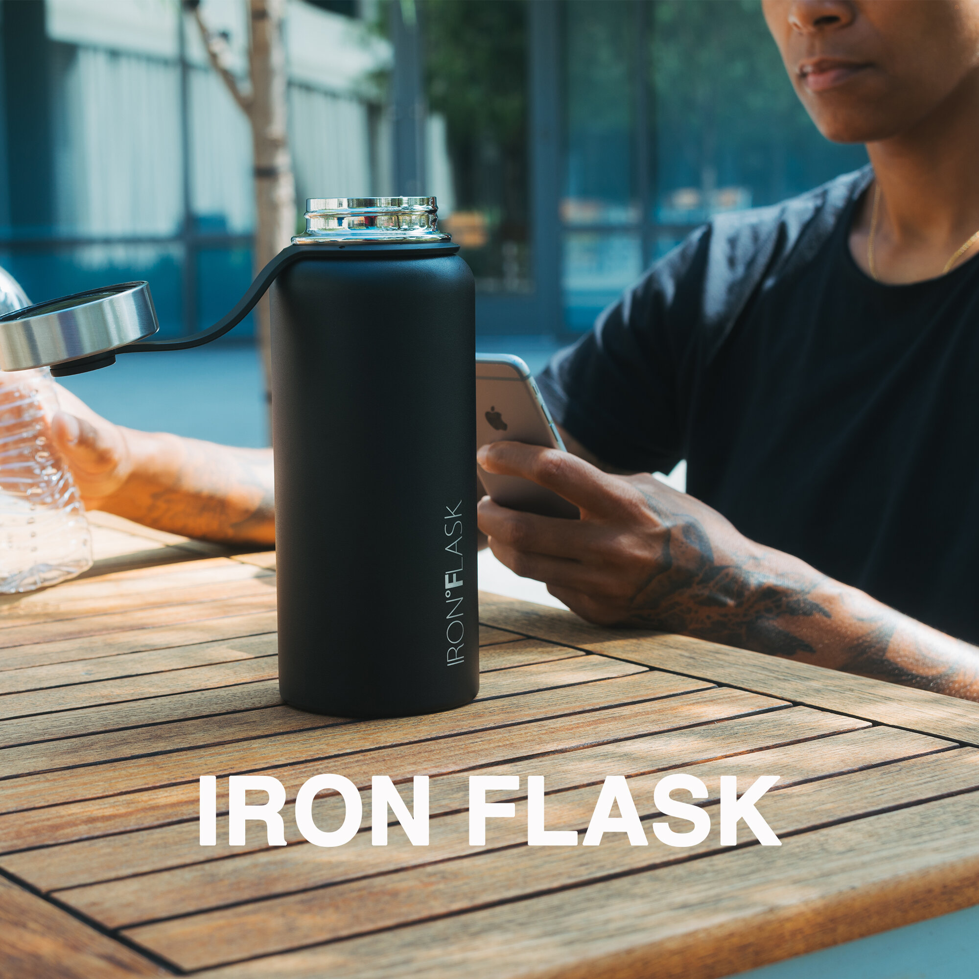 Iron Flask Project Square.jpg