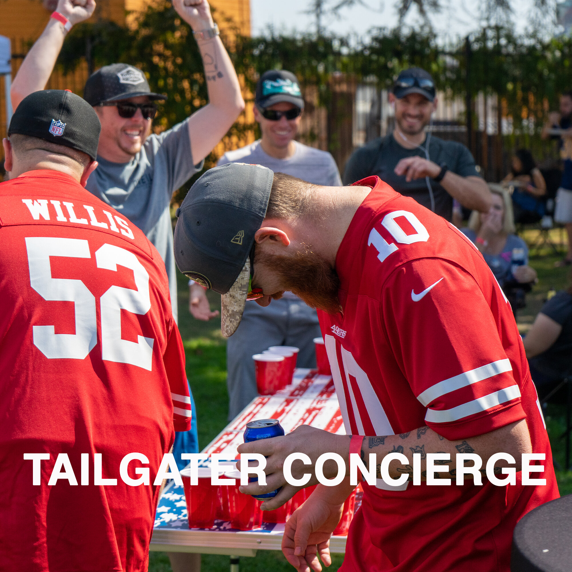 Tailgater Concierge Project Square.jpg