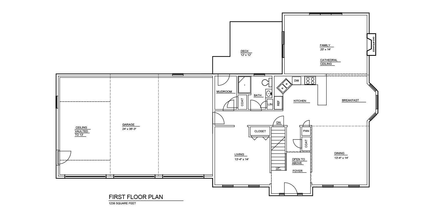 colonial3car4bed-1stfloor.jpg
